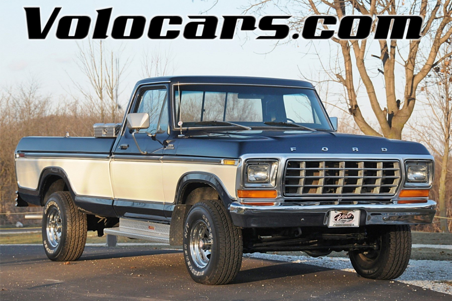 hight resolution of 1979 ford f150