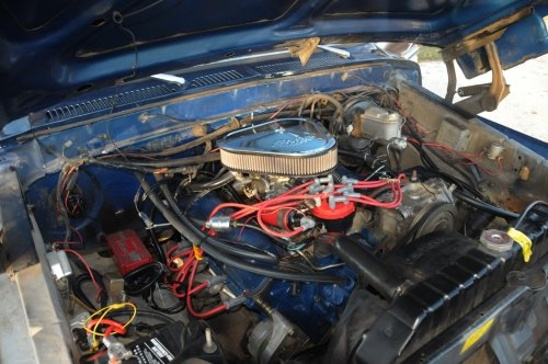 small resolution of 13 1979 ford f150