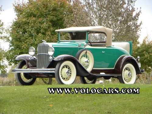 small resolution of 1931 chevrolet independence