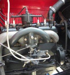 28 1929 ford model a [ 1920 x 1440 Pixel ]