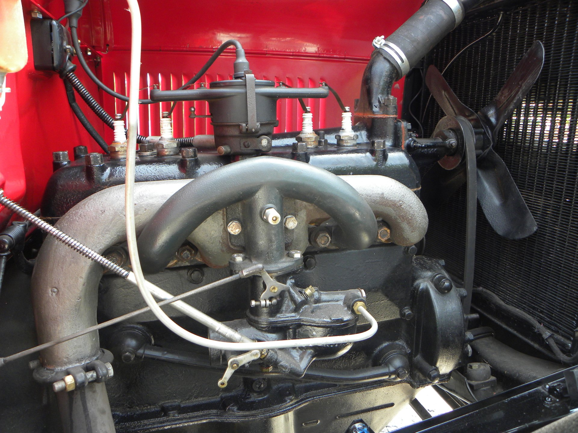 hight resolution of 28 1929 ford model a