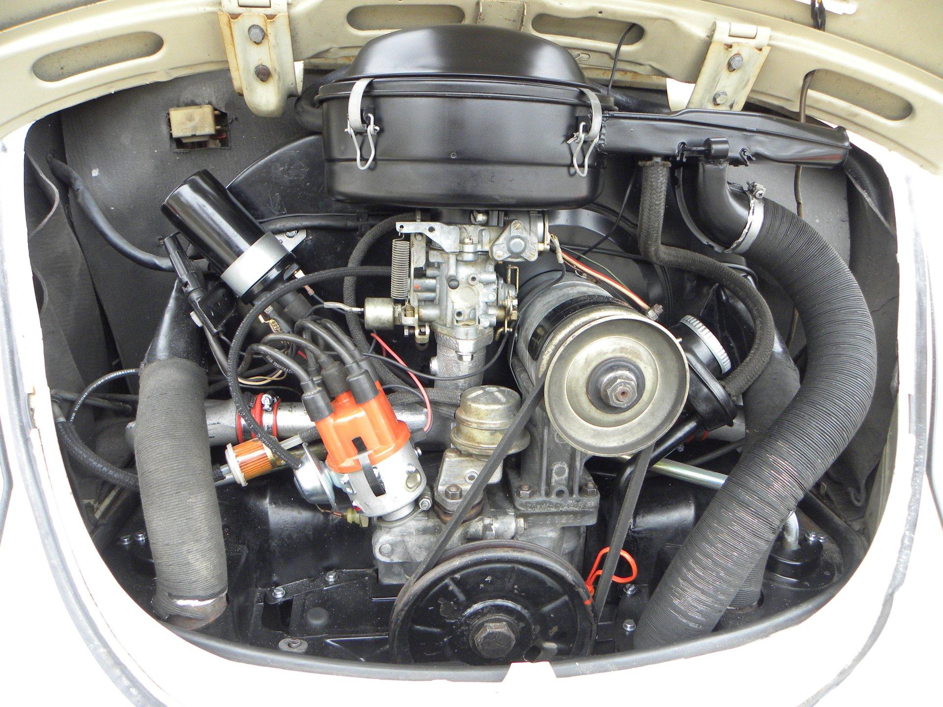 hight resolution of 30 1971 volkswagen super beetle
