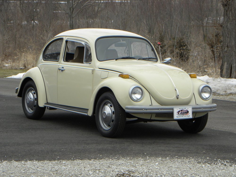 medium resolution of 1971 volkswagen super beetle