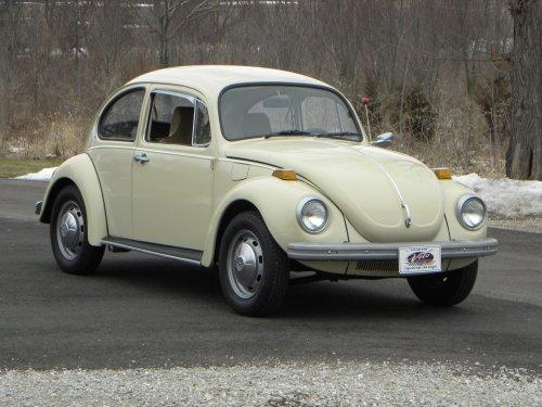 small resolution of 1971 volkswagen super beetle