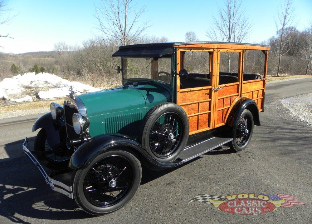 medium resolution of 18 1929 ford model a 19 1929 ford