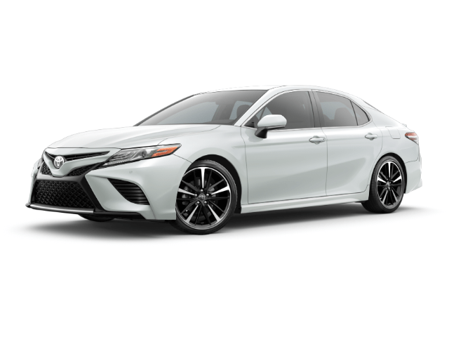 brand new toyota camry muscle yaris trd for sale sedan lease special offers from advantage in 2018 xse v6