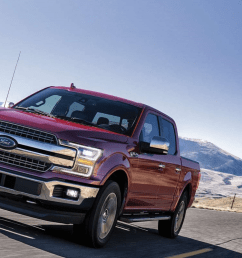 2019 ford f 150 for sale in seattle wa [ 1438 x 801 Pixel ]