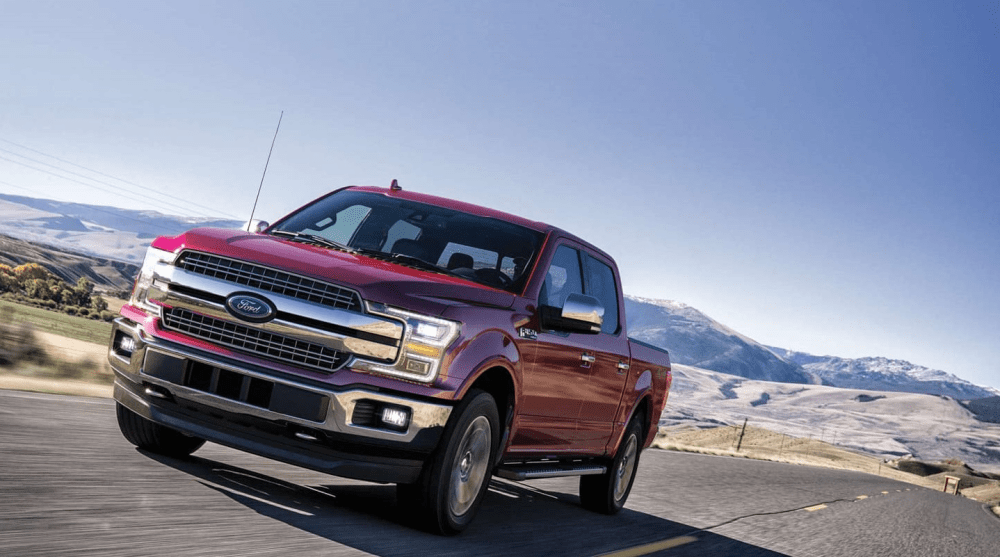 medium resolution of 2019 ford f 150 for sale in seattle wa