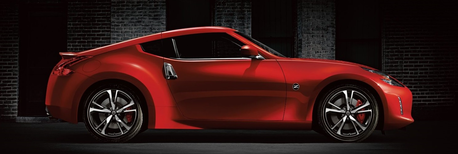 2019 nissan 370z coupe for sale in terre haute, in - dorsett nissan - 370z  � nissan 370z fuse box