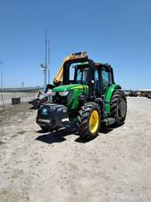 Used Tractors For Sale In Texas By Owner : tractors, texas, owner, Tractors, Tractor, Dealer