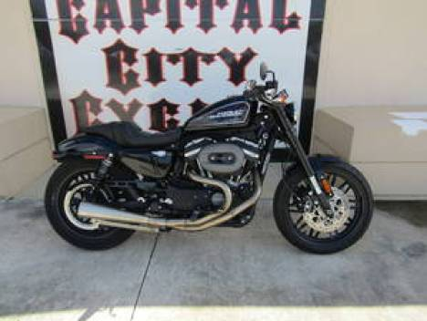 Pre-Owned Inventory | Capital City Cycles