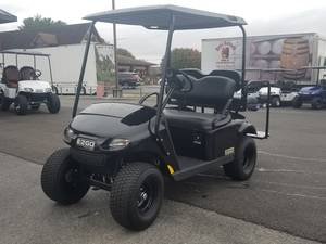 ez go grundfos pump wiring diagram e z golf carts for sale near knoxville tn dealership 2019 gas kodak tennessee