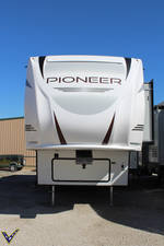 In House Financing Rv Dealers Texas : house, financing, dealers, texas, Campers, Krum,, Dealer
