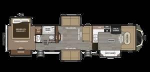 keystone rv dealers in yuma az nissan skyline r33 stereo wiring diagram all inventory home town 2016 montana 3820fk arizona