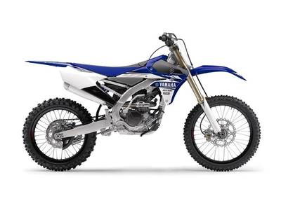 Yamaha motorcycles for sale-Lansing-Detroit-St Johns-Mid