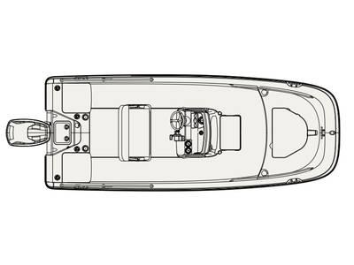 Boston Whaler Boats For Sale near Sea Isle City, New