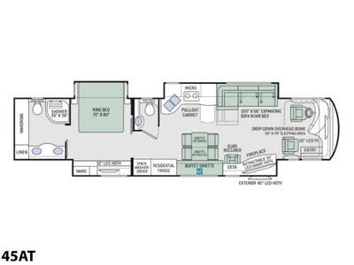 thor ace 30.2 wiring diagram | i-confort.com thor ace wiring diagram 30 2