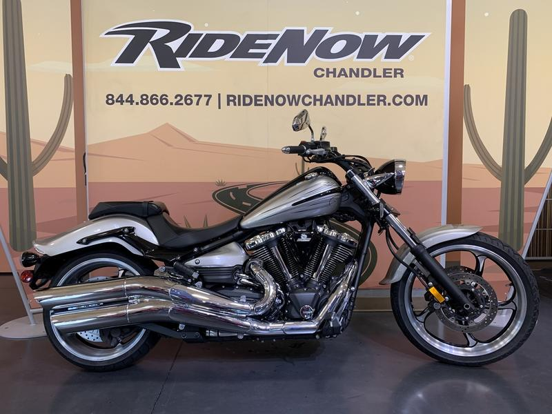 https www findmyyamaha com pre owned inventory 2012 yamaha motorcycle scooter raider ridenow chandler 10467262