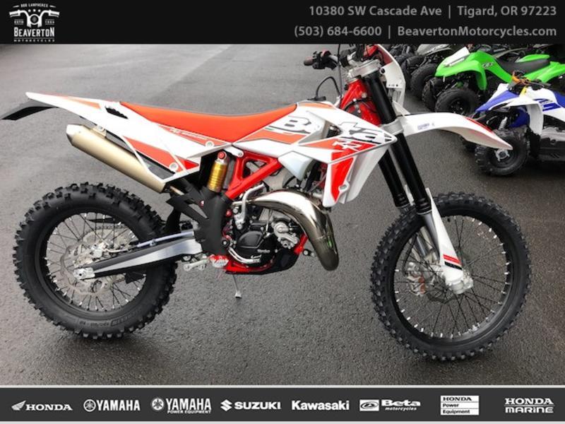 Beaverton Honda Motorcycle Motorjdi Co