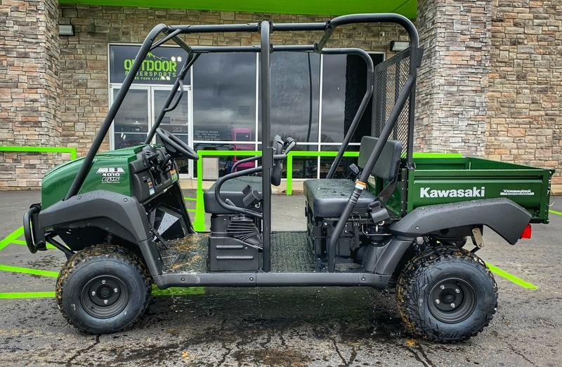 Kawasaki Mule Wiring Diagram Besides Kawasaki Mule 550 Parts Diagram