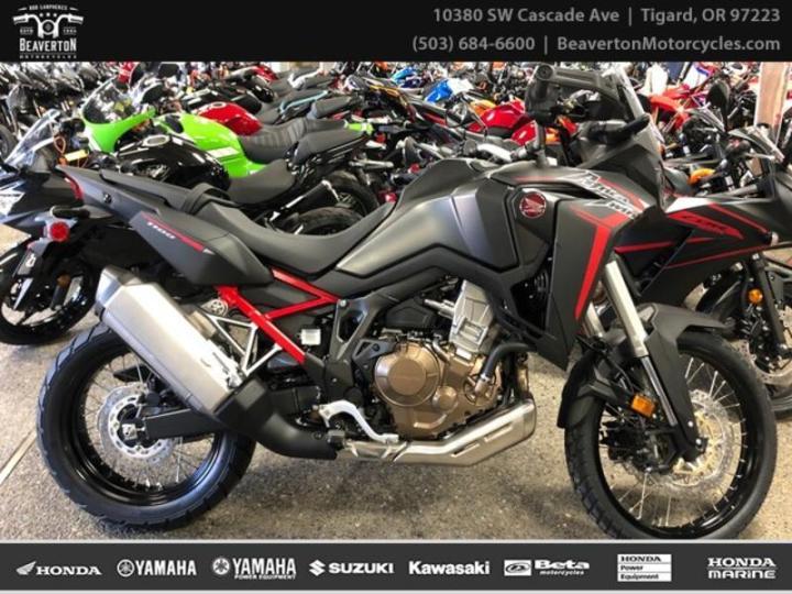 Honda Motorcycle Parts Portland Oregon | disrespect1st.com
