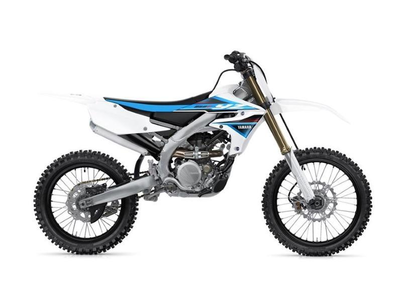Motorcycles For Sale in Shreveport, LA & Marshall, TX