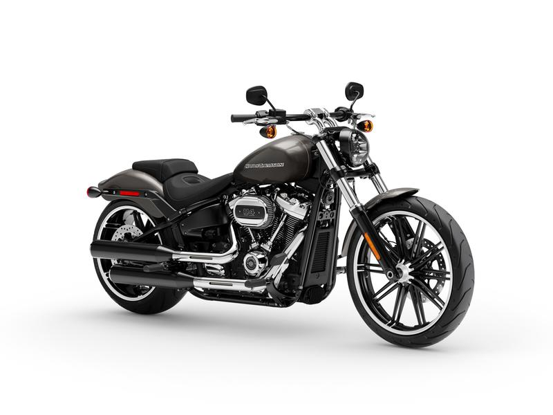 Madison Wisconsin Craigslist Motorcycle Parts