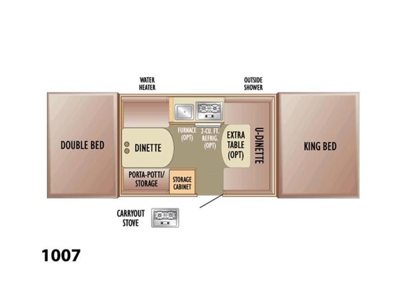 Wiring Diagram Jayco Jay 1007