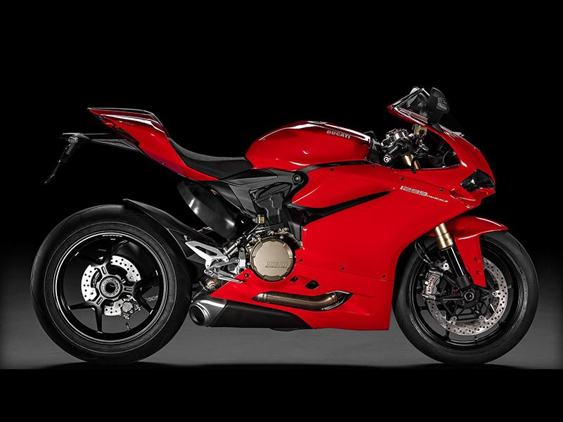 Honda Motorcycle Dealer Louisville Ky