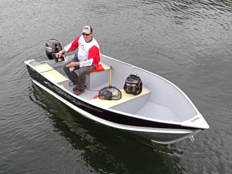 Lund wc | New and Used Boats for Sale