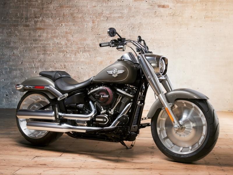 craigslist motorcycles memphis   Motorjdi.co