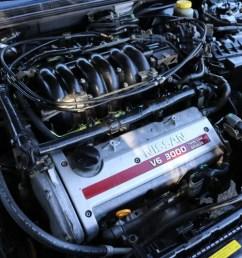 2000 nissan maxima se victory motors of coloradorhvictorymotorsofcolorado nissan v6 3000 engine at tvtuner  [ 2500 x 1666 Pixel ]