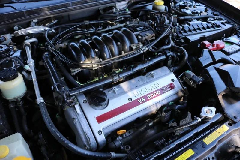 medium resolution of 2000 nissan maxima se victory motors of coloradorhvictorymotorsofcolorado nissan v6 3000 engine at tvtuner