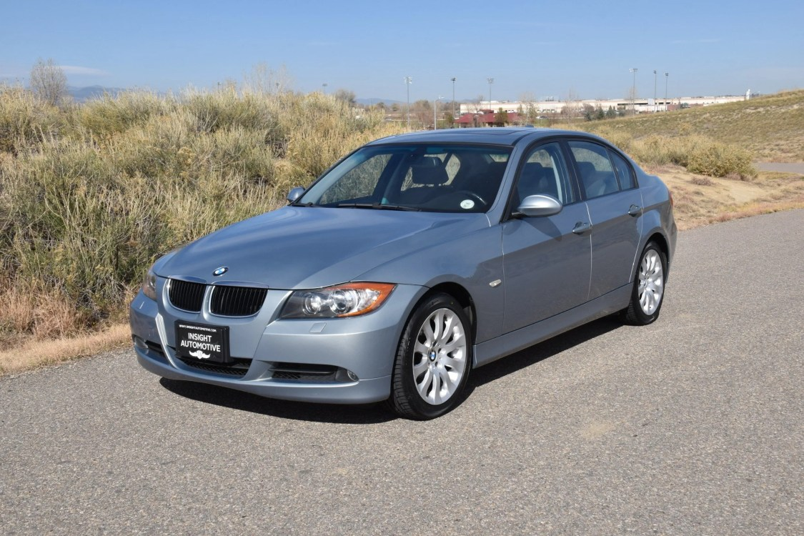 hight resolution of awd heated leather very clean 1 owner 6 speed manual