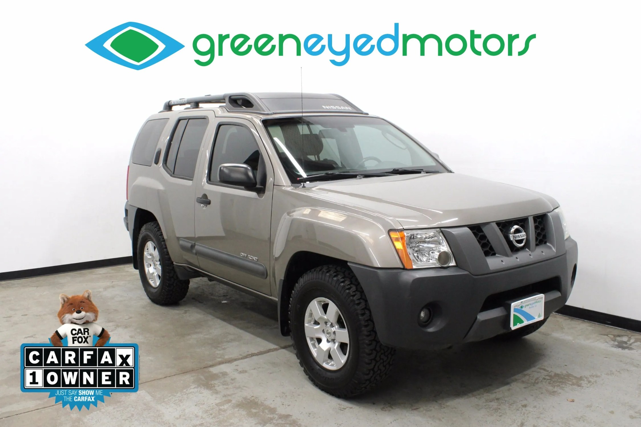 small resolution of 2008 nissan xterra off road one owner manual transmission