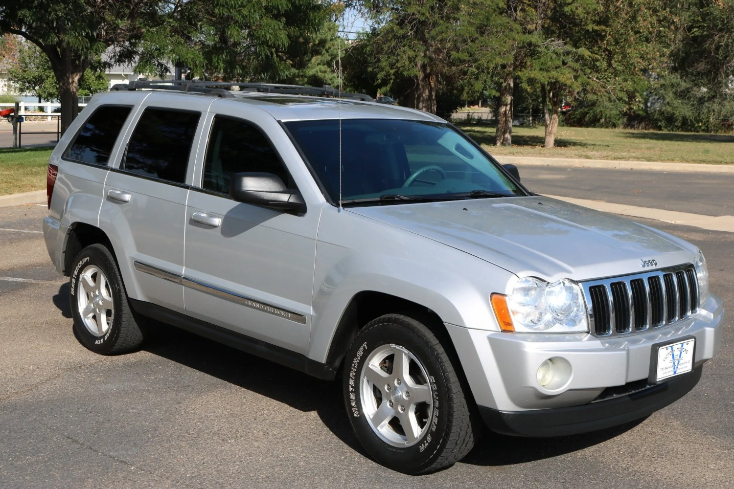 small resolution of 2005 jeep grand cherokee limited