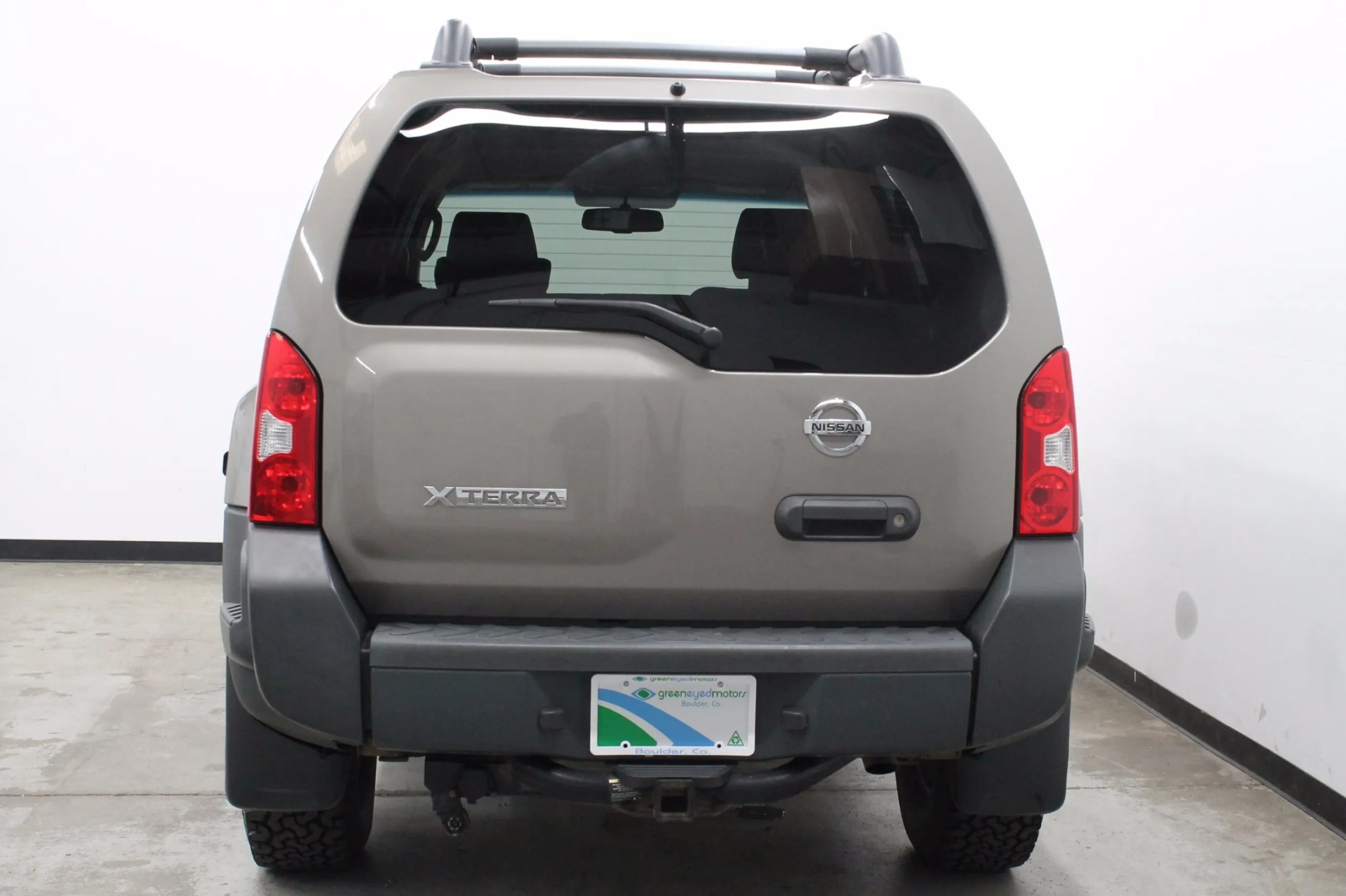small resolution of 2008 nissan xterra off road one owner manual transmission sold view 20 hi res photos