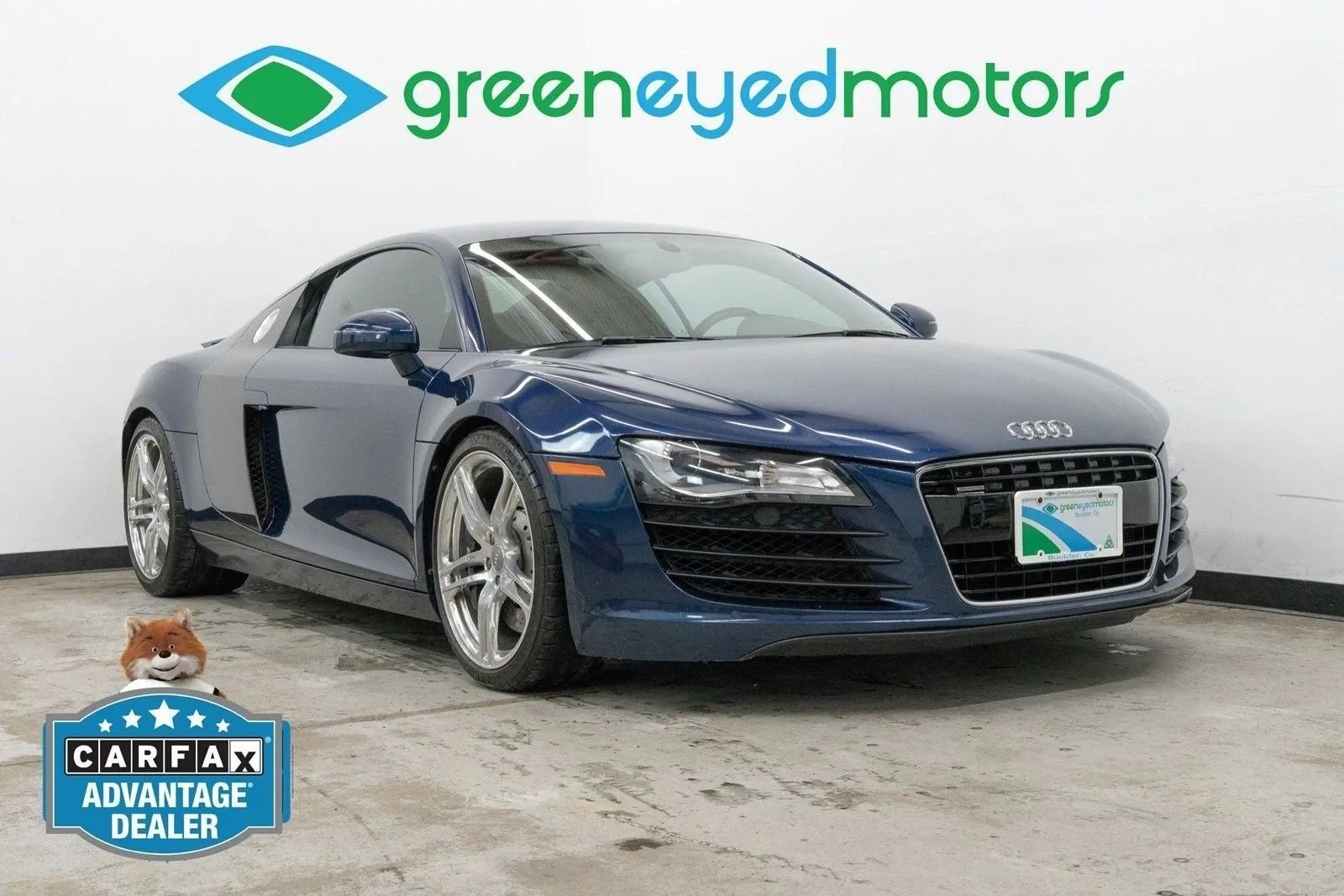 small resolution of stereo wiring 2009 audi r8