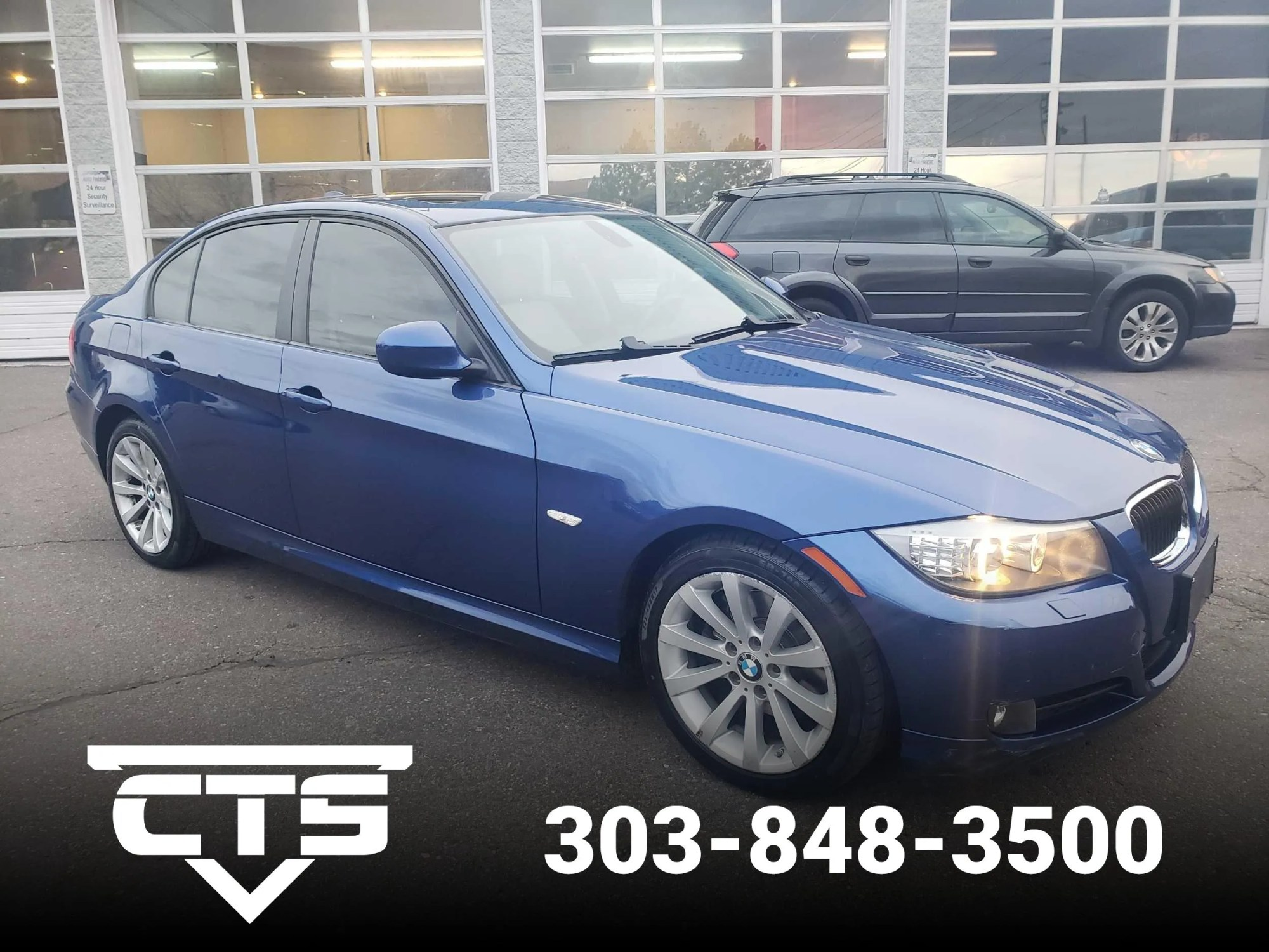 small resolution of 2009 bmw 3 series 328i xdrive