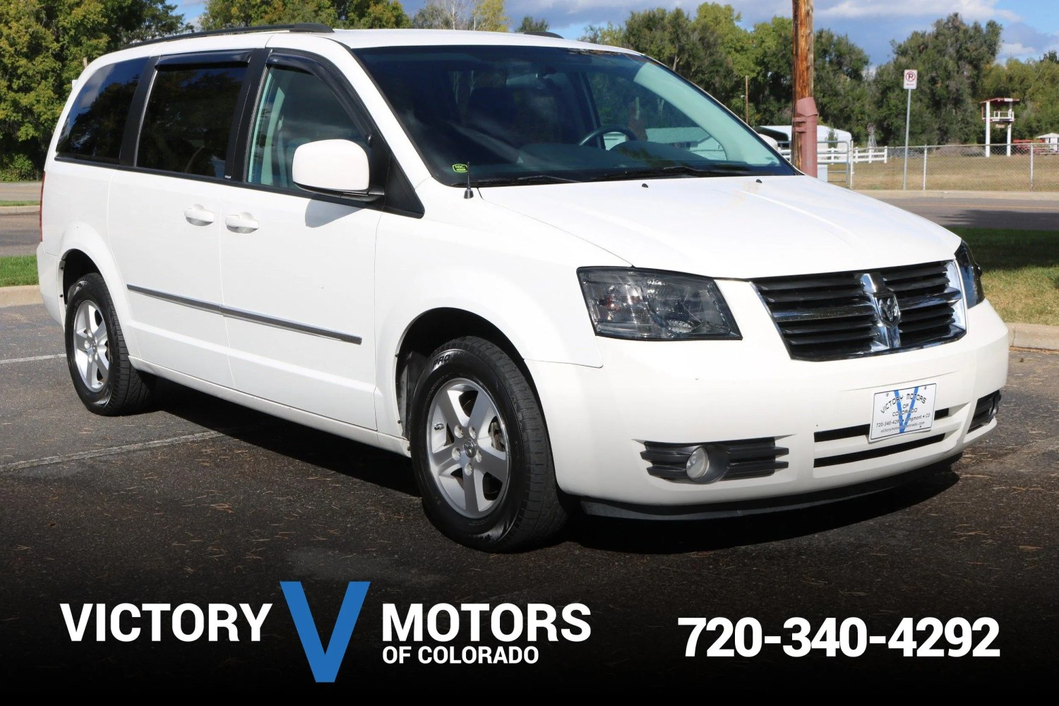 medium resolution of 2010 dodge grand caravan sxt