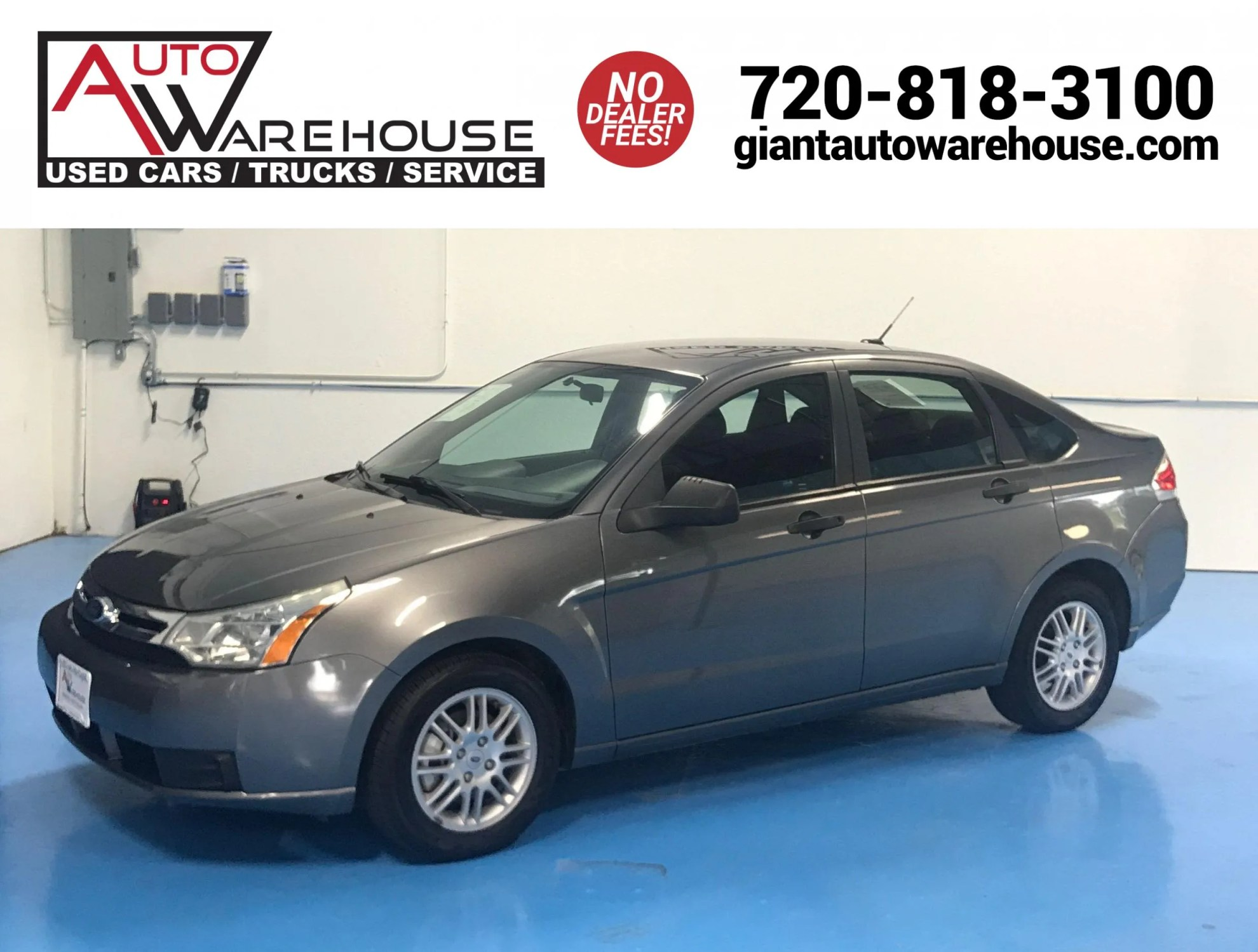 hight resolution of 2011 ford focus se