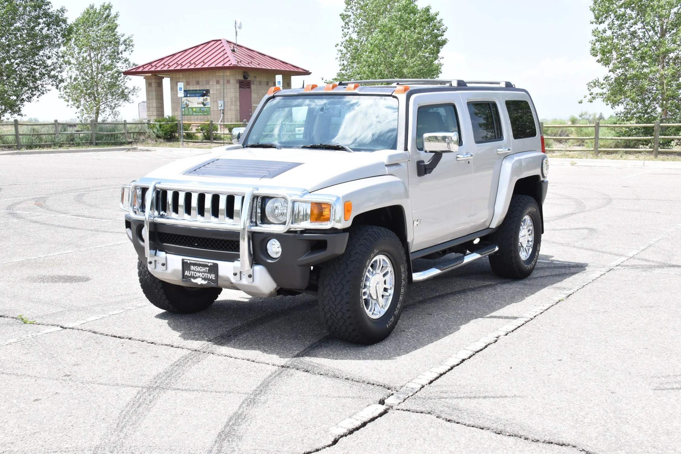 2008 Hummer H3 Specs And 480 Wiring Schematics