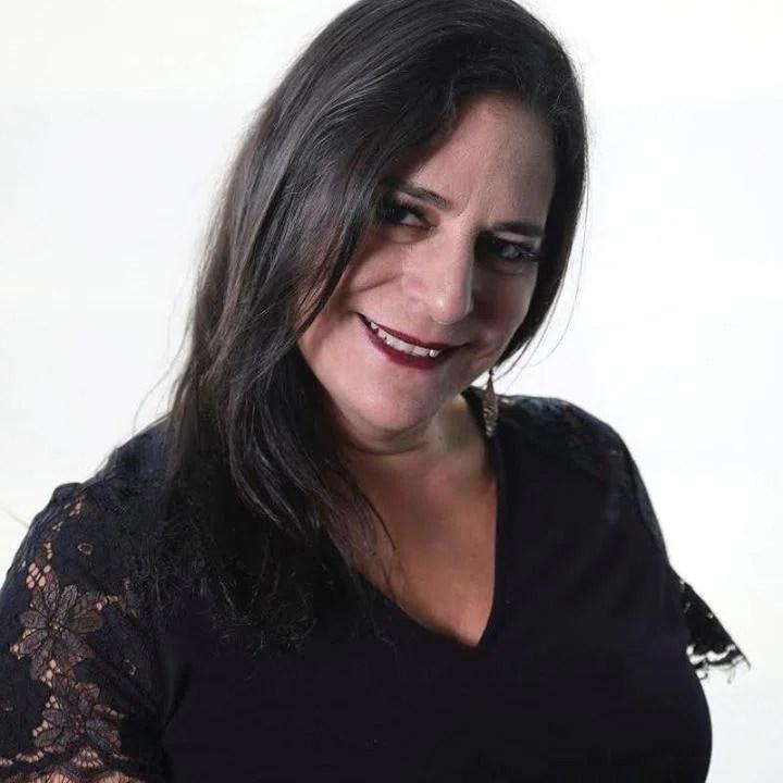 Vanessa Muskopf