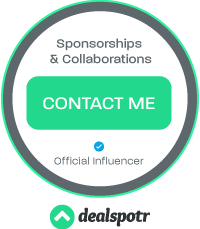 Jessica Fuqua (@twolilprinces) - influencer profile on Dealspotr