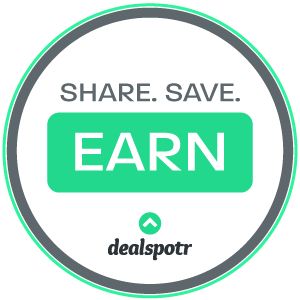 Coupons and voucher codes
