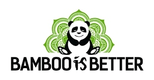 bamboo is better coupon 14 promo codes