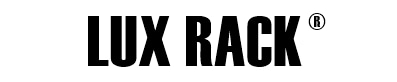 20 off lux rack coupon 2 promo codes