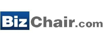 biz chair com rust orange accent 10 off bizchair coupon code verified feb 19 dealspotr