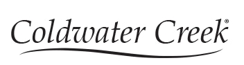 Coldwater Creek Promo Coupon