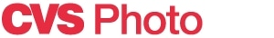 75 Off CVS Photo Coupon Code  CVS Photo 2017 Promo Codes